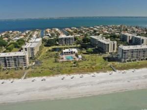 SOLD – Longboat Key Beachplace Condominium