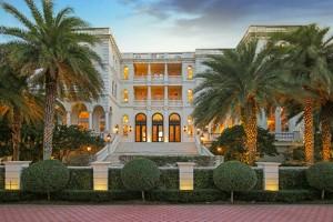 JUST LISTED – $26.5 Million Beachfront Estate on Longboat Key