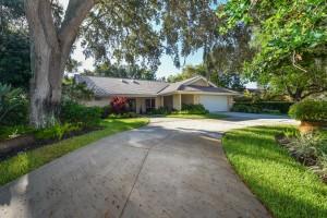JUST LISTED – The Landings Sarasota 5BR Home