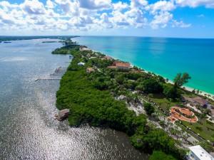Sarasota Real Estate Market Report – September 2018