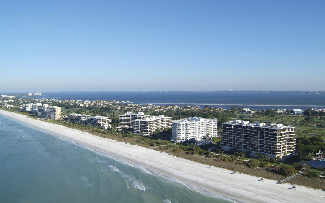 The Moulton Sarasota Real Estate Report December 2019 – Year Ends as Seller's Market