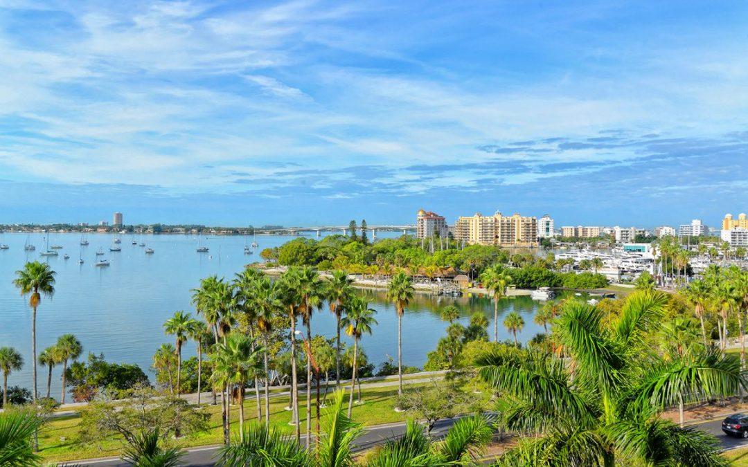 SOLD! Tessera Bayfront Condominium – $1,750,000