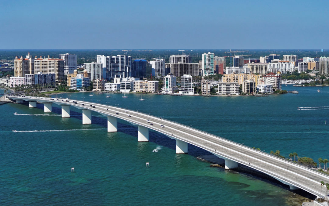Sarasota Real Estate Report November 2019 – Sarasota Market Remains Active