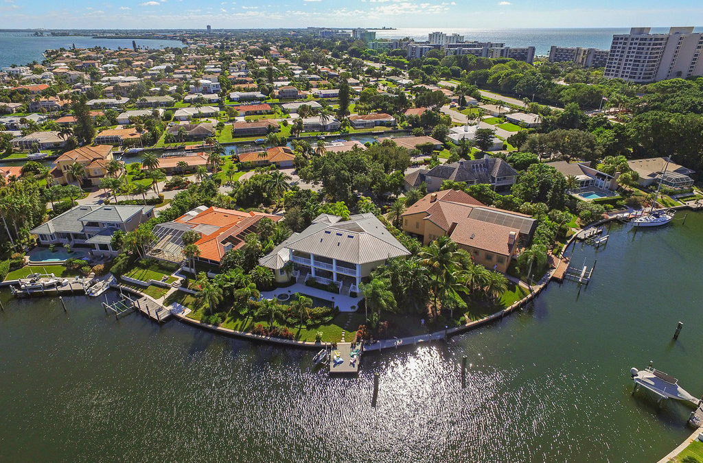The Moulton Sarasota Real Estate Report – May 2020 Sales and Inventory Signs of Market Durability